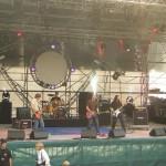 Lott Festival 2007